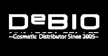 debio new logo